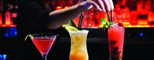 bartender-school