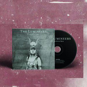 The Lumineers_web
