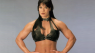 In Memory of the Great Chyna