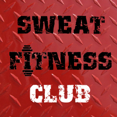 Sweat Fitness club