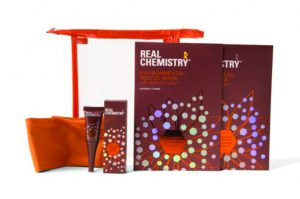 real-chemistry-radiance