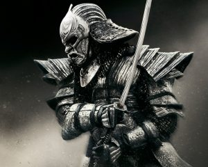 47-ronin-samurai-warrior-1280x1024