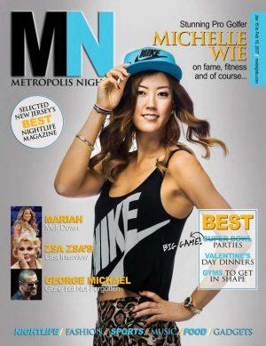 MN Magazine Jan 2017