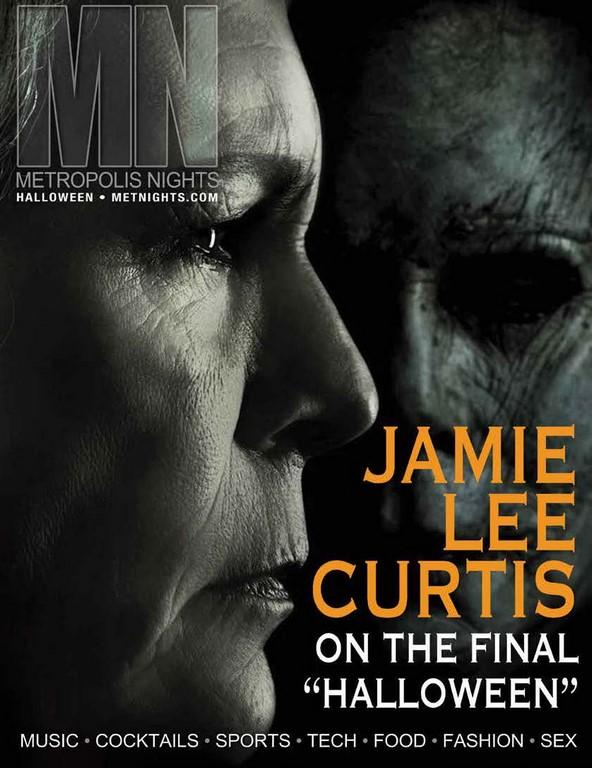 MN Magazine OCTOBER 2018